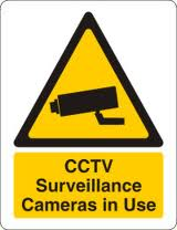 Traders asked for redeployable CCTV cameras to be installed in the area