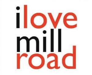 ilovemillroad