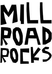 millroadrocks