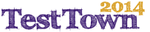 test-town-logo
