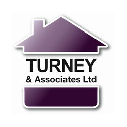 Turney & Associates, 5-7 Covent Garden, Cambridge, CB1 2HS