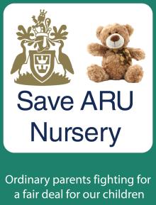 save-aru-nursery-border-tag2