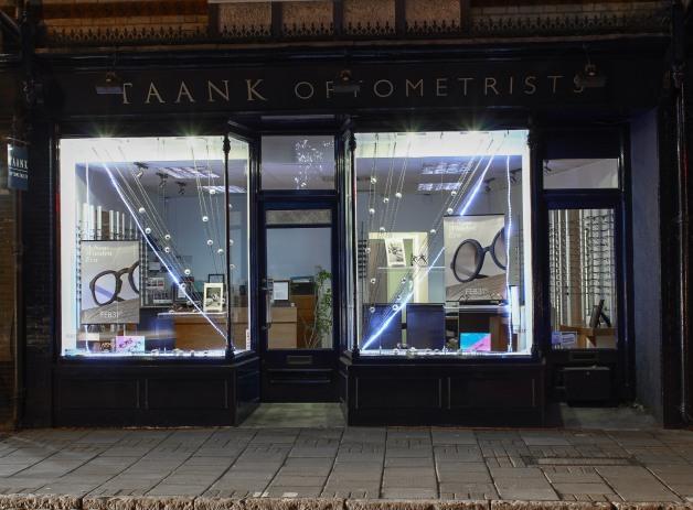 Feb 31st Shop Front-17