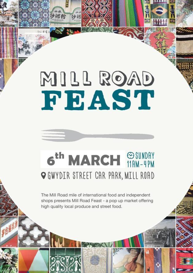 feast March_final-page-001.jpg