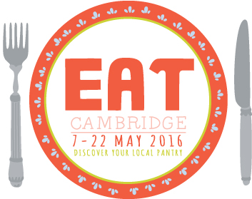 Eat-Cambridge-Logo-2016.jpg